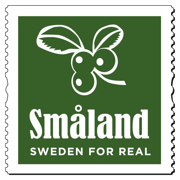 smaland-965